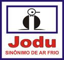 Jodu Ar Condicional e Refrigeração